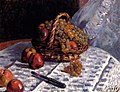 Sisley - apples-and-grapes-in-a-basket-1876.jpg