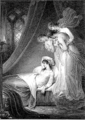 Sister's Dream (Corbould).png