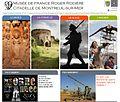 Site internet citadelle musées montreuil-sur-Mer.jpg