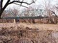 Site of the Covered Bridge P2060001.jpg