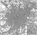 Situationsplan von Moskau.jpg