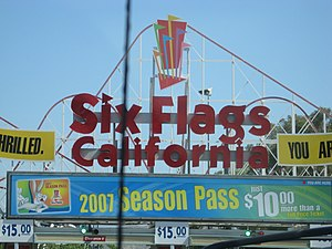 Six Flag Magic Mountain California.jpg
