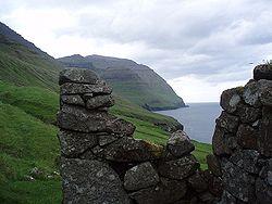 Skarð, Faroe Islands (01).jpg