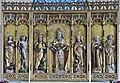Skelleftea landskyrka-Triptych.jpg
