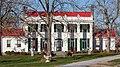 Skipwith Hall House.jpg