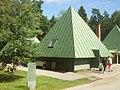 Skogskyrkogården 023.JPG