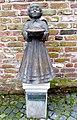 Skulptur Streuengelche.JPG