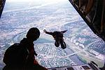 Skydive exit.jpg