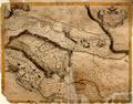 Slavonia, Croatia, Bosnia, and a part of Dalmatia WDL7484.png