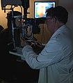 Slit lamp ocular examination.jpg