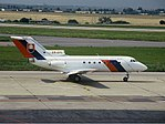 Slovak Air Force Yakovlev Yak-40 Lebeda-1.jpg