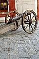 Slovakia-03110 - Cannon (32137512162).jpg