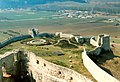 Slovakia Spis Castle 10.jpg