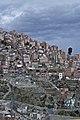 Slums in La Paz.jpg