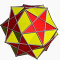 Small ditrigonal icosidodecahedron.png