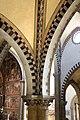 Smn, veduta in basilica dalla cantoria, 05.jpg