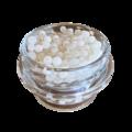 Snail Caviar - Улиточная Икра.png