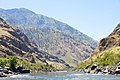 Snake River through Hells Canyon - panoramio.jpg