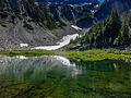 Snow Lake (Mount Rainier) (7892416050).jpg