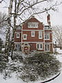 Snow at Reed College, Portland (2014) - 06.JPG