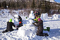 Snow carving contest (12713447035).jpg