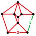 Snub icosahedral honeycomb verf.png