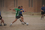 Soccer at Joint Security Station Obaidey DVIDS157284.jpg