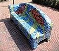 Social sofa Den Haag Willem Royaardsplein (2).jpg