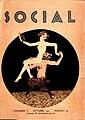 Social vol V No 10 octubre 1920 0000.jpg