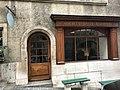 Società Dante Alighieri (Geneva).JPG