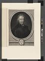 Societatis Iesu Sacerdos P. Claudius Franciscus Menestrier (NYPL b12148540-1516054).tiff
