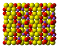 Sodium-dithiophosphate-xtal-3D-SF-A.png
