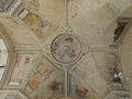Soffitto del Palazzo del Seggio, Lecce.jpg