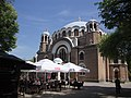 Sofia, Bulgaria, 5378 Church.jpg