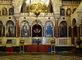 Sofia Alexander Nevsky Cathedral Interior 07.jpg