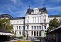 Sofia National Gallery for Foreign Art 2012 PD 01.jpg