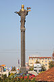 Sofia statue 04-10-2012 PD 11.jpg