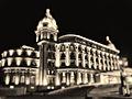 Sofitel Montevideo Casino Carrasco & Spa..jpg