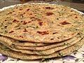 Soft and yummy Methi Parathas.jpg