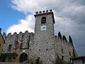Soiano-Castello.JPG