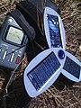 Solar charger 2.jpg