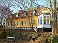 Solberga gård 2015b.jpg