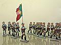 Soldados de chumbo by Henrique Matos 02.jpg