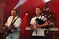 Soldat Louis - Festival Kastell Paol 03.JPG
