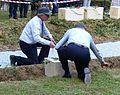 Soldatenfriedhof Oberwart 201633.jpg