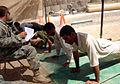 Soldiers Help Legitimize Concerned Citizens DVIDS55336.jpg