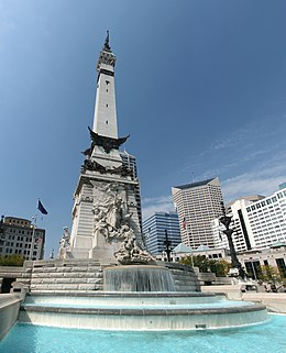 Soldiers and Sailors Monument Indianapolis.jpg