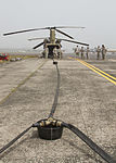 Soldiers train for remote fueling mission 150115-A-KO462-192.jpg