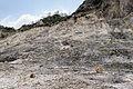 Solfatara - Pozzuoli - Campania - Italy - July 11th 2013 - 06.jpg