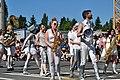 Solstice Parade 2013 - 148 (9150482978).jpg